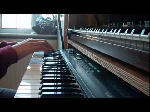 How To Make A Funky Boogie Synth Tune In 90 Seconds