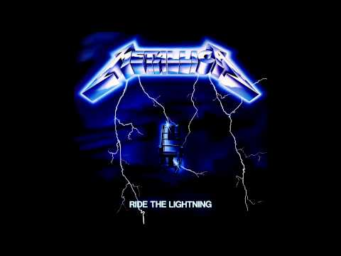 Metallica - For Whom The Bell Tolls 320 Kbps FullHD