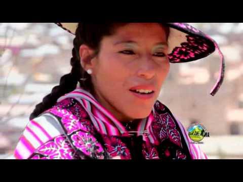 SANTOTOMINITA    FLOR ALELY DE CHUMBIVILCAS   HUAYLIA DE CHUMBIVILCAS1