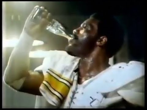 Coca-Cola Commercial (