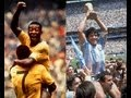 10 Of The Greatest Football Players Of All Time