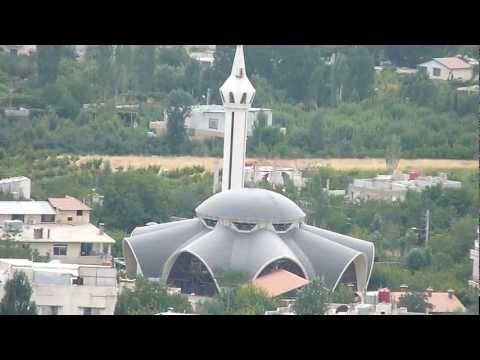 الزبداني رحلة سوريا fz35