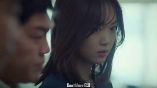 FANMADE Scarlet Heart Ryeo Season 2  달의 연인 - 보보경심 려 2 예고 步步驚心 麗 2 飯製預告片
