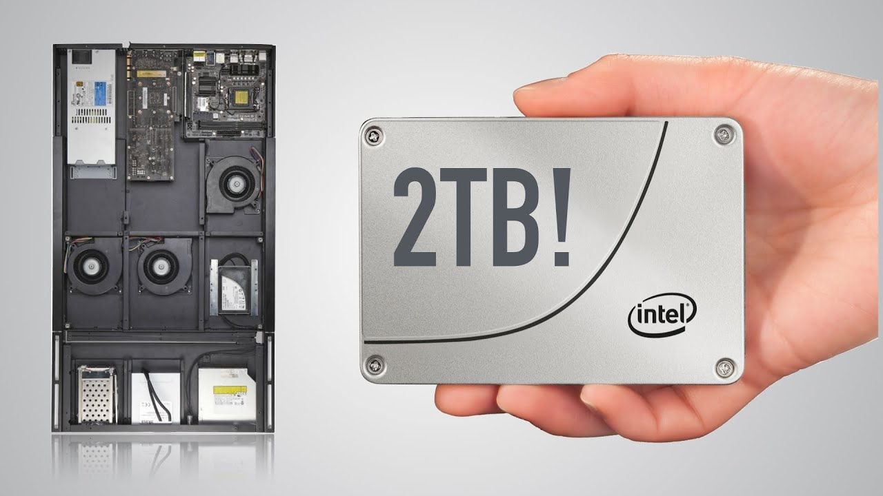 Image result for 2 tb ssd