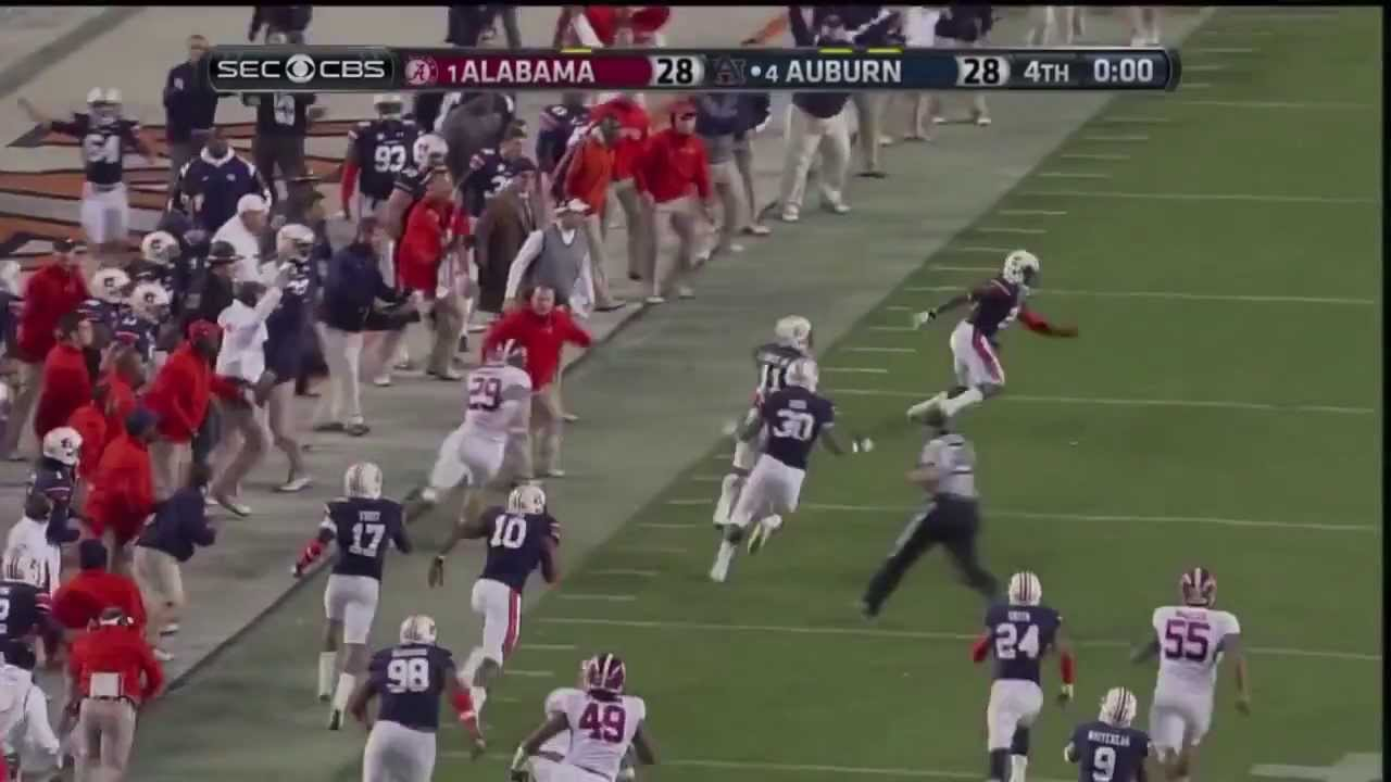 2013 florida state vs florida football upskirt 3 - 2 part 2