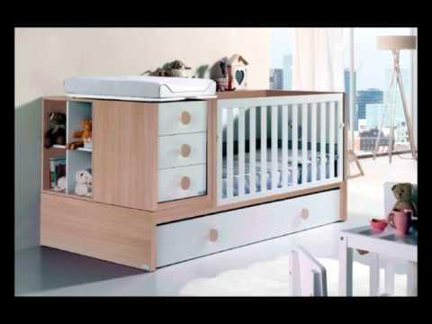 Muebles Para Bebes En Lima Peru Youtube
