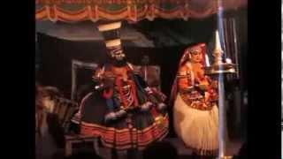 Repeat youtube video Nalacharitham 2 Chingoli