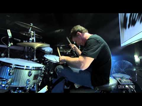 Bryan Adams - Behind the Scenes of the Reckless 30th Anniversary Tour