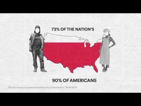Clarify: How do we fix income inequality?