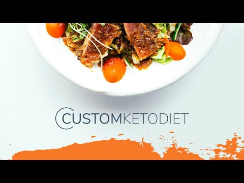 custom-keto-diet-plan