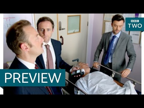 Future of the NHS? - Revolting: Episode 2 Preview - BBC Two