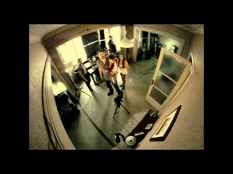 Emergo (2011)   Trailer