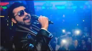 Farhan Saeed New Song 2015 Astitva Bhool Na Jana Mujhe New Release   YouTube