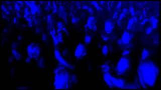Seigmen Mesusah Live Dødens Dal 2005