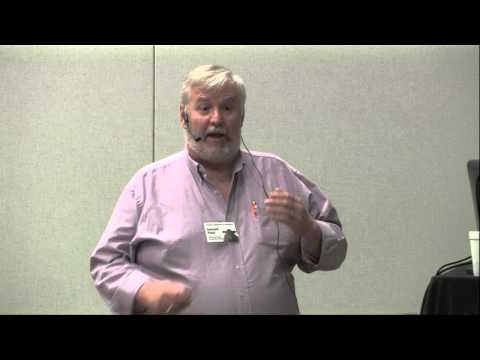 Beef Industry Competitiveness and Efficiency   Dr. Derrell S. Peel, O.S.U.   TCC 2013