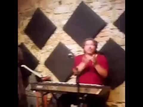 SAMBAR É BOM Trio - Lucynha Lima Kiko Continentino