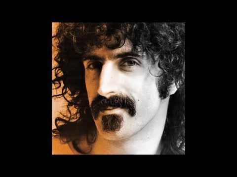 Frank Zappa - Little Dots - 01 Cosmik Debris