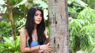 thai-isan-comedy-series-milf-eng-sub
