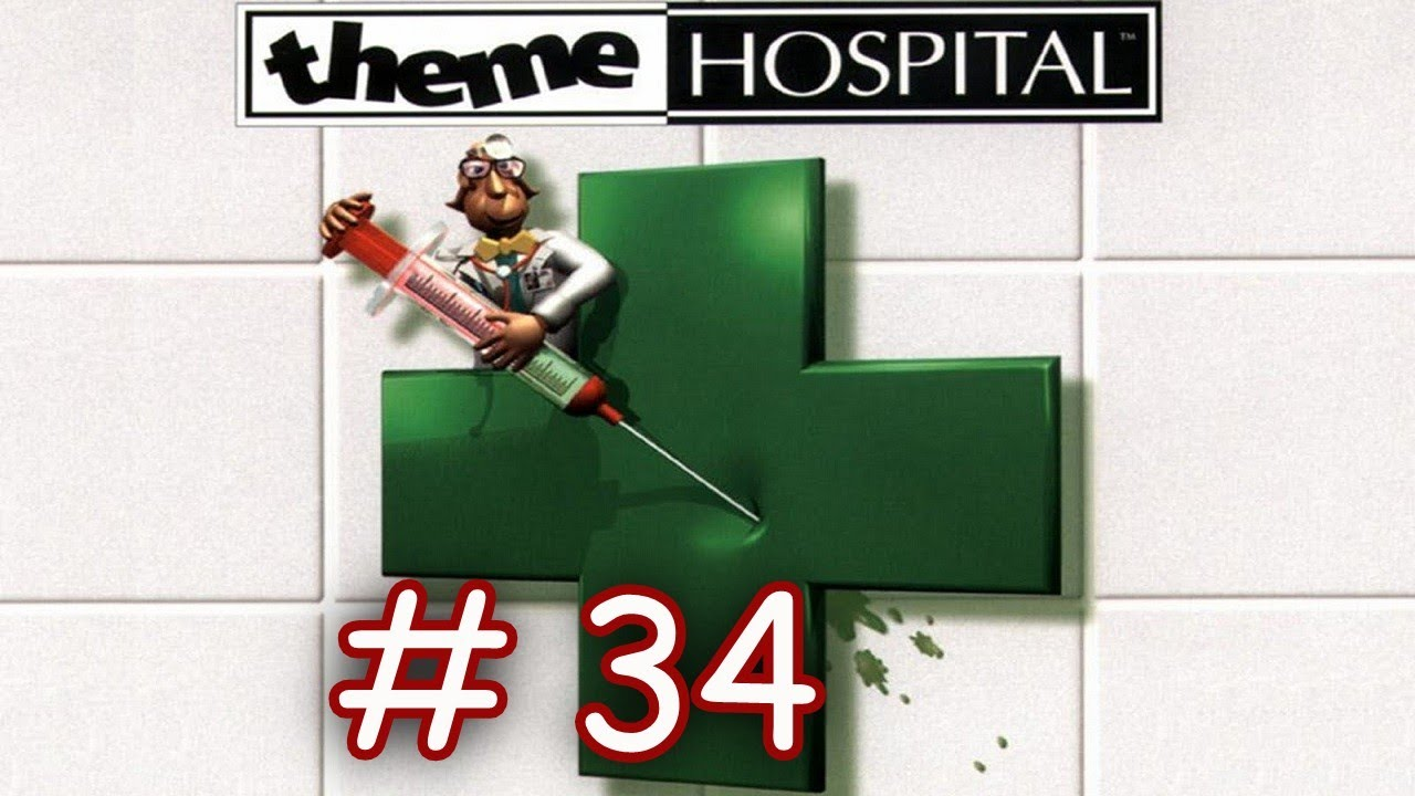 Download game ps 1 theme hospital greattalk's blog.