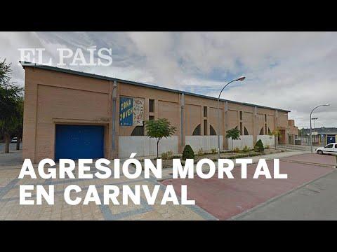 Tres detenidos en Ciudad Real por la paliza que causó la muerte de un hombre en el Carnaval | España