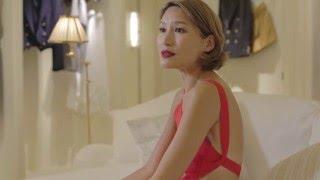 Style Star: Helen Ma