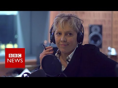 BBC's Carrie Gracie 'could not collude' in pay discrimination - BBC News