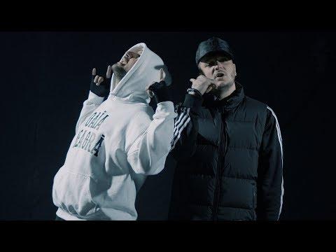 F.Charm - Gram cu gram feat. El Nino (Videoclip Oficial)