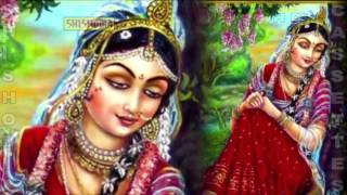 BHAJAN----Mohan Teri Yaad Sataave Na Khana Pina Bhave----(PAWAN KUMAR)