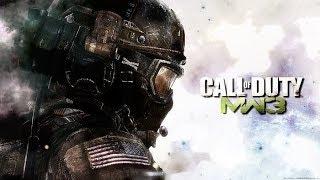 COD Modern Warfare // Walkthrough // Part 4 // Turbulence