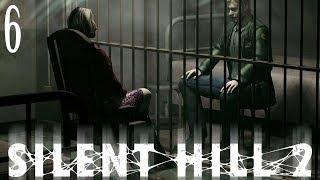 EL OTRO HOSPITAL - SILENT HILL 2 - EP 6