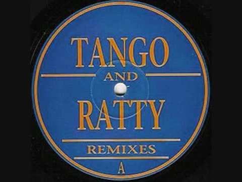 Tango & Ratty - Final Conflict (Tango & Ratty Remix)