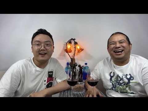 【围炉夜话】:绍兴师爷对谈杭州书生,围炉夜话笑谈中国大陆风云!
