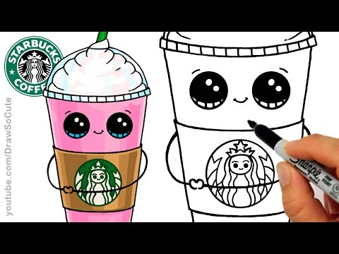 how-to-draw-a-starbucks-frappuccino-cute-|-cartoon-drink
