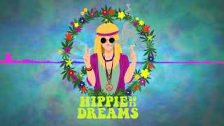 Kev Willow - Hippie Dreams 2013