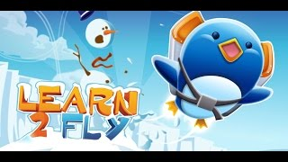 learn 2 fly cheats cheat codes hints and walkthroughs for android