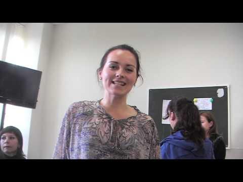 отзыв о семинаре макияж для себя Учебный Центр Weise Master