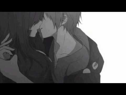 [WN] Nightcore-