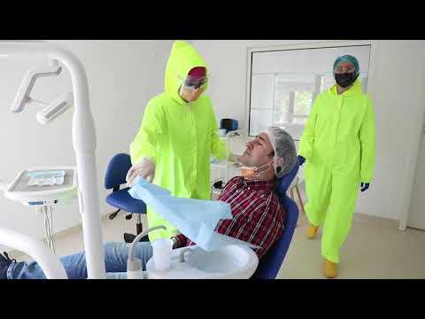 bishungită pentru bolile articulare