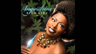 Watch Angie Stone First Time video
