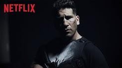 Marvel's The Punisher: Staffel 2 | Release-datum | Netflix