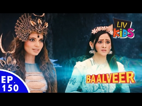 Baal Veer - Episode 150