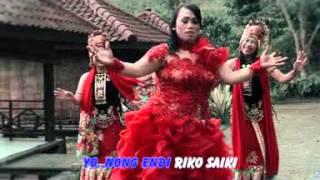 Video SING GELEM BALEK MANING By Gatot Bharawangi download MP3, 3GP, MP4, WEBM, AVI, FLV Agustus 2018