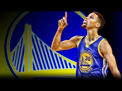 The fatal flaw that could destroy the Golden State Warriors