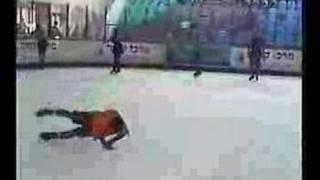 sanmina-sci tel-aviv