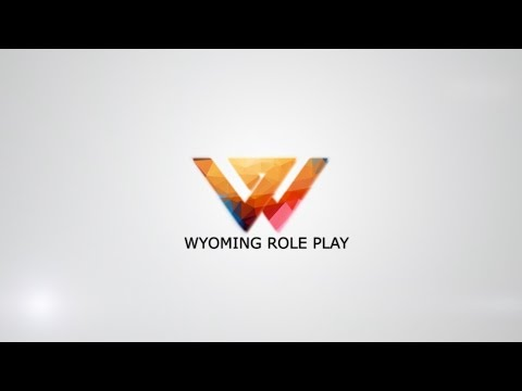 Official intro Wyoming Project.