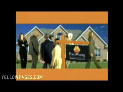 Wisconsin - Real Estate Agents - First Weber