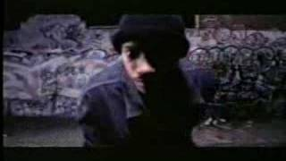 Kurupt Ft. Dre - Ask Yourself a Question