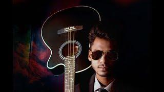 Download Hindi Video Songs - Dil Mein Chhupa Loonga | Wajah Tum Ho | Armaan Malik | Aches Khan (Remix)