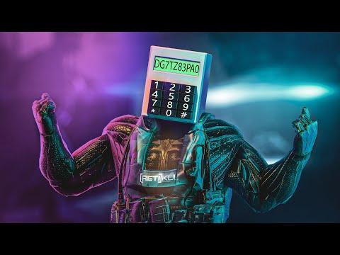 Warface: Лучшие смешные моменты за Апрель 2019. Приколы и баги Варфейс