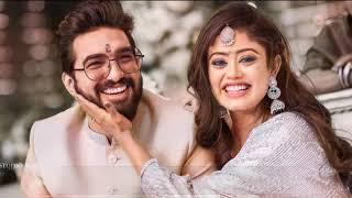 #Meera ke prabhu full song # sachet ♥️ parampara